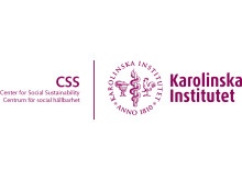 CSS - Karolinska Institutet