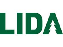 Lida logotyp
