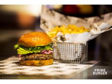prime_burger_california