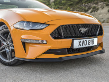 FORD MUSTANG 2017 (41)
