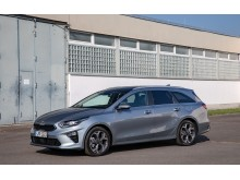 Kia_Ceed_Sportswagon_MJ19_Static_01
