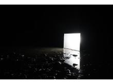 Spot TV BRAVIA OLED