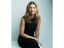 Näringslivets mäktigaste kvinna 2016