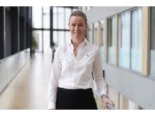 Caroline Johansen (2018)