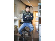 Doktor Yang Shen