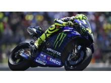 2019041501_002xx_MotoGP_Rd3_ロッシ選手_4000