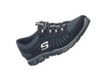 Skechers Gratis In Motion