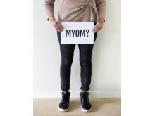 Myom?