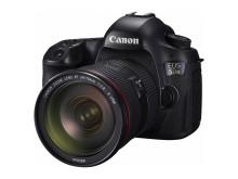 Canon EOS 5D S
