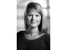 Instruktør Liv Helm, 'Salamimetoden', Aarhus Teater, og 'Og nu: verden!', Husets Teater