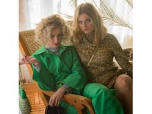 Klara & Jag - Pressbild