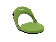 Poelo Deluxe Green