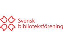 Logotyp röd