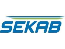 SEKABs Logotyp