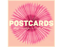 "Laleh ""Postcards"""
