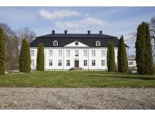Säbylund herrgård - Important Spring Sale