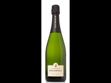 Guldkula Premier Cru - Guldvinnare i Vinordic Wine Challenge 2020