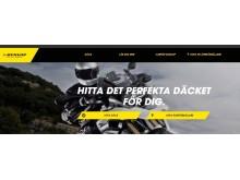 dunlopmotorcycle.se