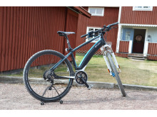 BH Bikes Neo Nitro 29er