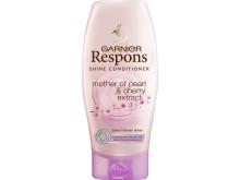 Garnier Respons Mother of Pearl, kiiltoa antava hoitoaine