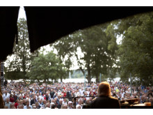 Benny Anderssons Orkester pressbild6