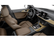 A6 interior_large