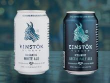 Einstok-lifestyle-cans