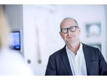 Håkan Tenelius - näringspolitisk chef