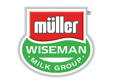 Müller Wiseman Milk Group
