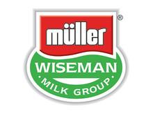 Müller Wiseman Milk Group