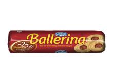 Ballerinakex