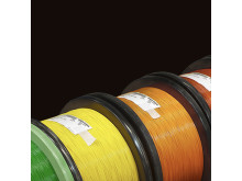 Colorful Habia cables set high standards worldwide