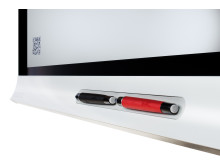 SMART Board iQ 6000 pennfacket