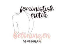 Feministisk erotik Leopard förlag