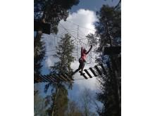Go Adventure: Stora Turismpriset 3