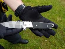 20190602-knife-mnd