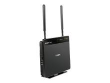 D-Link DWR-923 4G-router