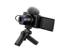 Sony ZV-1_SGR1_ON_Tripod_02-Mid