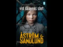 Åström_SandlundVID SKOGENS SLUT_front.jpg