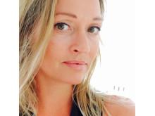Christina Brun Paulsen