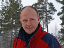 Eivind Molde