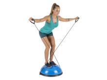 Balanci Balance Trainer blau Expander  10030839