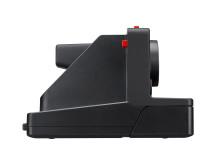 Polaroid OneStep+ 4