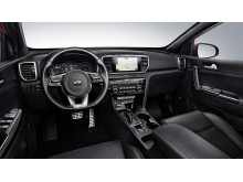kia_pressrelease_2018_PRESS_1920x1080_qlpe_interior