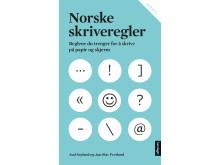 Norske-skriveregler