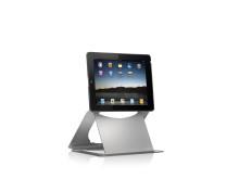 GorrillaMobile Ori för iPad 2 uppfälld