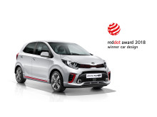 kia_pressrelease_2018_PRESS_1920x1080_reddot_picanto