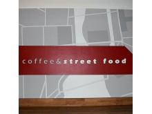 schablon Cofee & street food