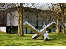 Josef Albers Museum Quadrat Bottrop
