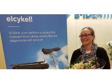 Vinnare_elcykel-1-712x350